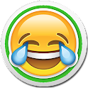 Smileys y Memes para Chat icon