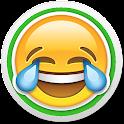 Smileys y Memes para Chat