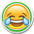 Smileys and Memes for Chat icon