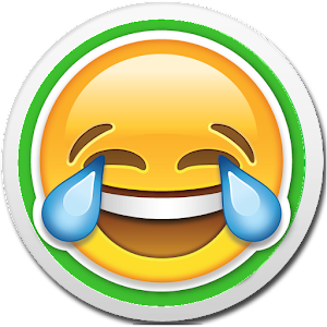 Smileys and Memes for Chat - Android Apps on Google Play