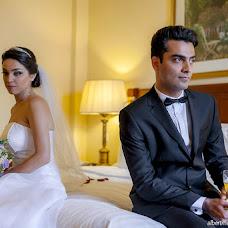 Wedding photographer Melina Pogosyan (Melina). Photo of 04.02.2017