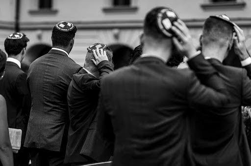 Wedding photographer Petr Wagenknecht (wagenknecht). Photo of 04.09.2020