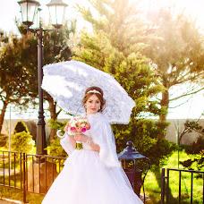 Wedding photographer Grigoriy Ovcharenko (Gregory-Ov). Photo of 29.04.2015