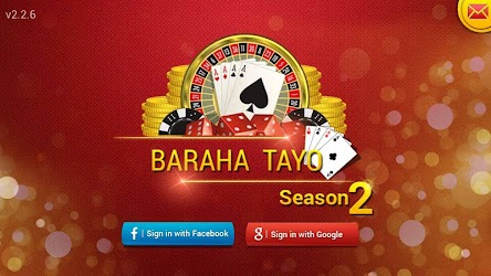 Baraha Tayo APK Download – Free Card GAME for Android 8
