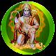 Hanuman Live Wallpaper for PC Windows 10/8/7