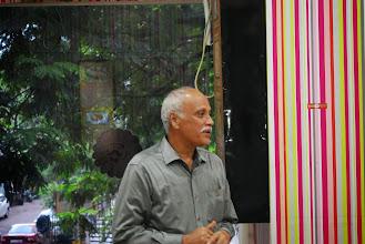 Photo: சுந்தர சோழன்