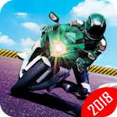 Extreme Bike Racing 2019 World Championship Android APK Download Free By Vital Games Studio