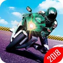 Extreme Bike Racing 2019 World Championship Download on Windows
