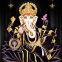 Vinayagar Kavasam icon