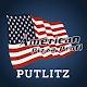 American Pizza Profi Putlitz APK