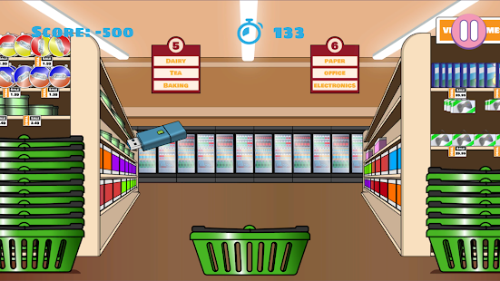 BrainChild for PC-Windows 7,8,10 and Mac apk screenshot 6