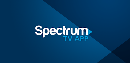 Spectrum TV - Apps on Google Play