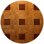 parquet-pattern-1