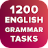 English Grammar Test v1.8.5 Ad Free