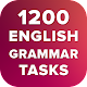 English Grammar Test (app)