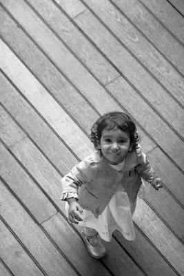 Noemi di danilomateraphotography