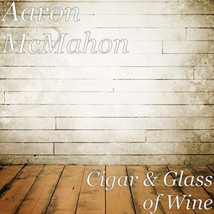Cigar and glass of wine Upload Your Music Free