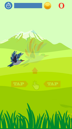 Ami Bird  screenshots 2