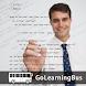 Learn SQL and MySQL