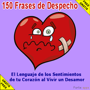 100 Frases de Despecho.apk Varies with device