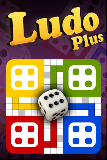 Ludo Game : Ludo 2020 Star Game 2.9 screenshots 1