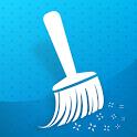 Majestic Cleaner - Memory clean & Сache, Сlean app icon