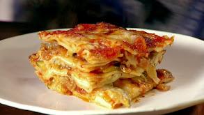 The Secret to Lasagna thumbnail
