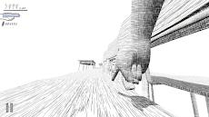 ゆびゆびランナーのおすすめ画像2