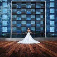 Wedding photographer Yaroslav Belousov (YarBel). Photo of 13.11.2012
