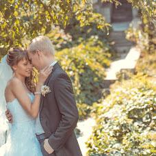 Wedding photographer Anatoliy Bulgakov (nexfoto). Photo of 11.08.2014
