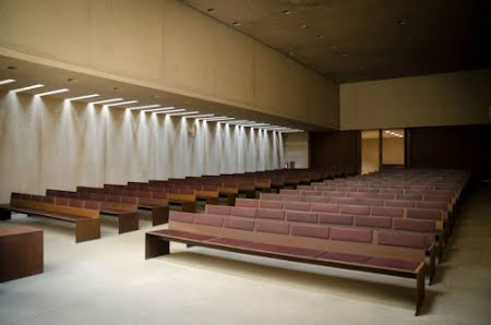 Grote aula