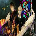 Harry Potter Full HD
