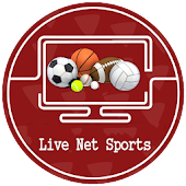 Download Live Net Sports Free