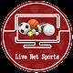 Live Net Sports apk