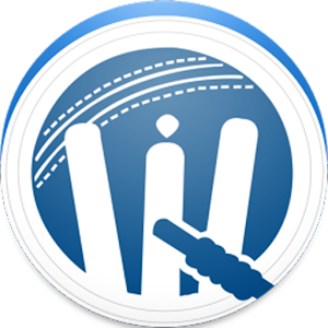 UC Cricket - Live Cricket Scores & News for PC