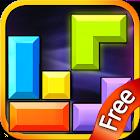 Brix FREE icon