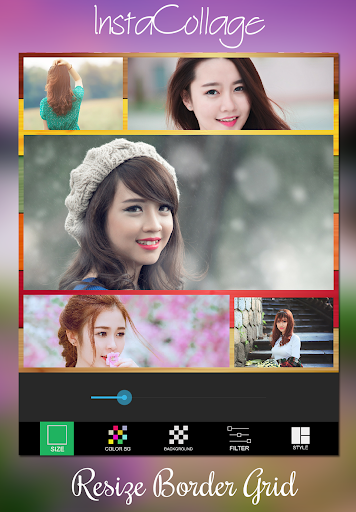 Instacollage For Android Apk Download, FREE FOR A VERY