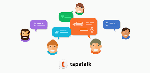 tapatalk 200 000 forums apps on google play