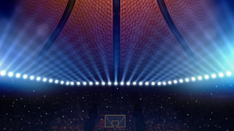 Watch NBA 2014: An MVP Season live