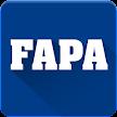 Portal FAPA APK