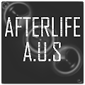 AFTERLIFE A.U.S APK