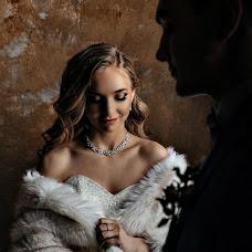 Wedding photographer Aleksandr Lushin (lushin). Photo of 10.04.2018