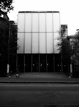 Photo: Morgan Library and Museum