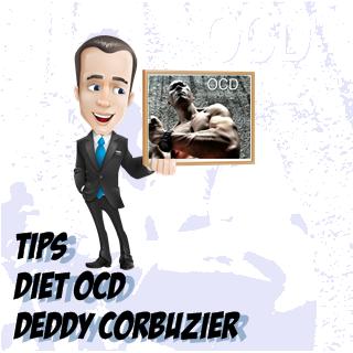 Pdf Ocd Deddy Corbuzier