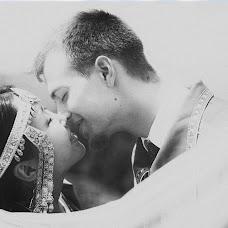Svatební fotograf Tomáš Winkelhöfer (winkelhfer). Fotografie z 25.09.2015