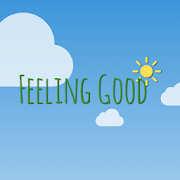 Feeling Good: positive mindset