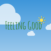 Feeling good: depression & ...