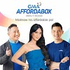 GMA Network unveils 'GMA Affordabox' on its 70th anniversary