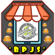Download Toserba BPJS For PC Windows and Mac