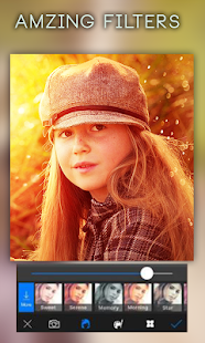 Photo Editor Pro for PC-Windows 7,8,10 and Mac apk screenshot 1